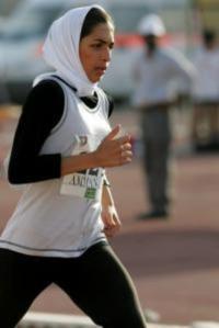 womanrunner