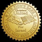 christiansunitedforisraellogo