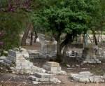 Mamon Allah Cemetery