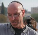 Rabbi Levi Kelman