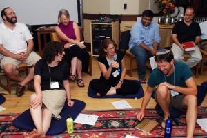 Multifaith Retreat, Garrison, NY 002 (72)