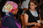 Multifaith Retreat, Garrison, NY 002 (9)
